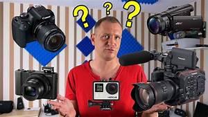 Welche Haustür Ist Die Beste : welche ist die beste youtube videokamera f r anf nger und profis youtube ~ Watch28wear.com Haus und Dekorationen