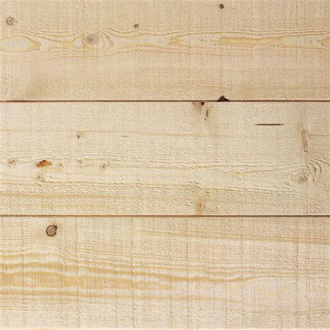 lambris bois naturel classic sapin du nord silverwood