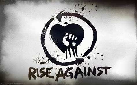 Rise Against A Beginner's Guide