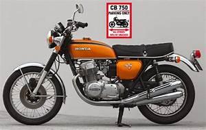 Honda Cb 750 Four : honda cb 750 45th anniversary chronograph grease n gas ~ Jslefanu.com Haus und Dekorationen