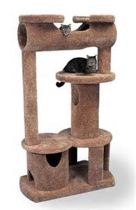 cat tower the cat sle royale cat tower