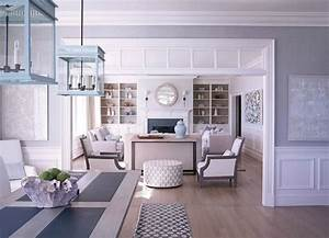 house tourcape cod design chic beach chic pinterest With interior decorators cape cod