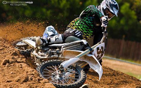 dirt bike dirt bikes wallpapers wallpaper cave