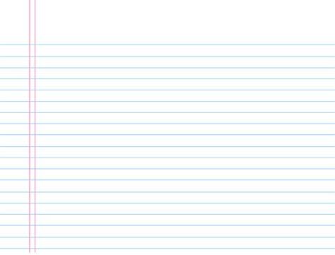 notebook paper transparent background  notebook