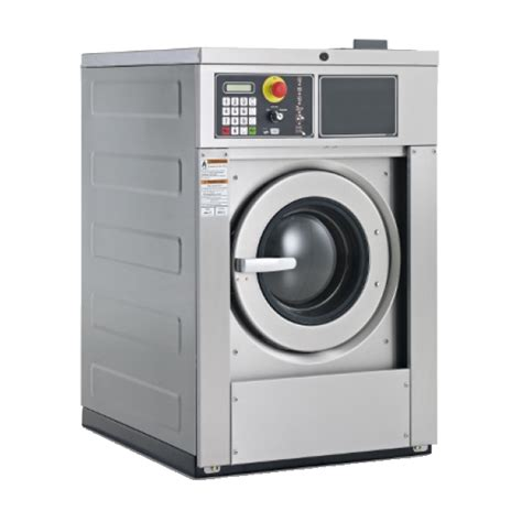 lave linge industriel professionnel machine 224 laver professionnelle au meilleur prix du web