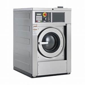 Machine A Laver Industrielle : machine laver professionnelle au meilleur prix du web ~ Premium-room.com Idées de Décoration