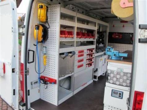 amenagement interieur fourgon utilitaire amenagement vehicule utilitaire 1 abm utilitaires