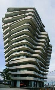 Hamburg Marco Polo Tower : 63 best artful architecture design images on pinterest home architecture homes and house ~ Indierocktalk.com Haus und Dekorationen