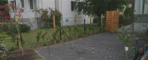 Garten Und Landschaftsbau Düsseldorf by Adolf G 228 Rtner Ohg Garten Und Landschaftsbau D 252 Sseldorf