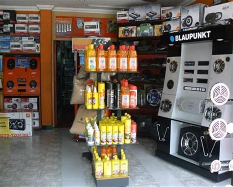 Home Bar Accessories Shop by Car Accessories Showroom Search Car Decor