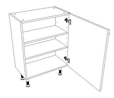 meuble de cuisine profondeur 30 cm meuble profondeur pour cuisine équipée profondeur 33 cm