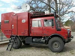 1000+ images about Overland vehicles on Pinterest ...