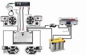 Car Sound System Diagram Great Car Audio Tools Car Audio