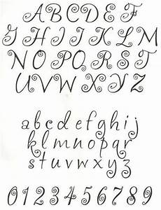 embroidery letters patterns google search lettering With embroidery stencils of letters