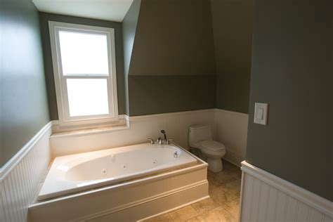bathroom with wainscoting ideas 28 amazing pictures and ideas of the best
