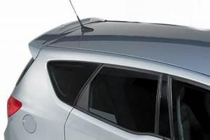 Barre De Toit Opel Meriva : becquet de toit opel meriva b 2010 ~ Voncanada.com Idées de Décoration