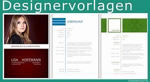Lebenslauf Online Bewerbung : lebenslauf schreiben mit anschreiben in word open office ~ Orissabook.com Haus und Dekorationen