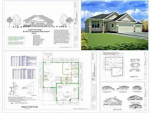 Simple 100 House Plans Placement - Building Plans Online