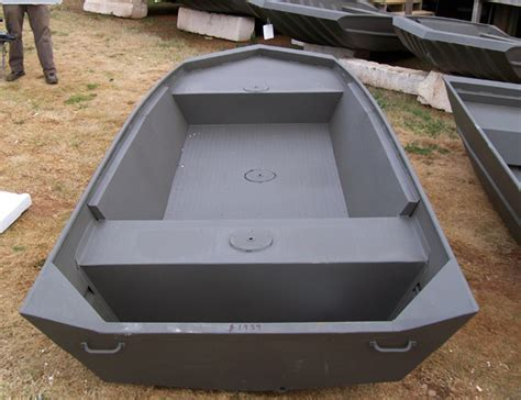 G3 Boats Cost by Backwoods Landing The Nations Largest Weldbilt Dealer With