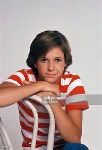 Kristy McNichol American Actress