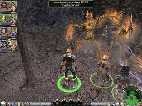dungeon siege 4 dungeon siege ii broken expansion pc