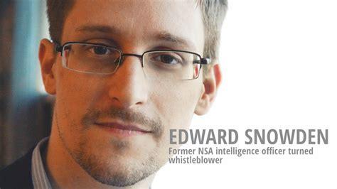 edward snowden bitcoin    successful