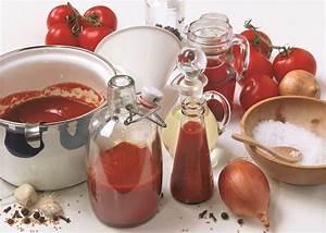 Ketchup Selber Machen : ketchup selber machen w rze f r sommerliche grillabende ~ Orissabook.com Haus und Dekorationen