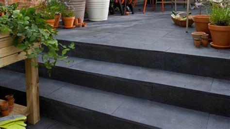 revetement sol exterieur beton revetement revetement sol exterieur beton accueil design et mobilier