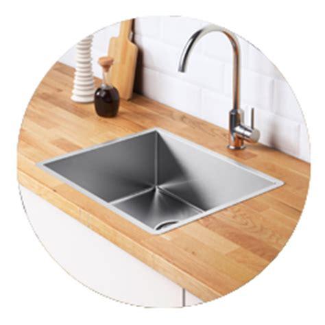 robinet ikea cuisine mitigeurs robinets de cuisine et éviers eviers ikea