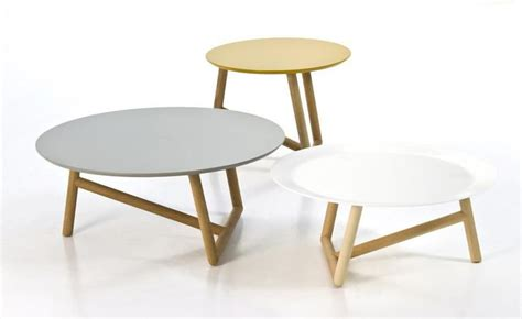 Der Couchtisch Aus Holzunique Wooden Table Inspired By Age Axe Tool by Klara Table With Mdf Top Beech Base In 2019 Furniture
