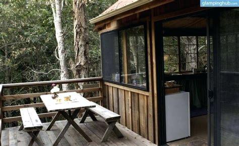 big cabin rentals cheap big sur cottage rental big sur lodge cabins big sur cabin