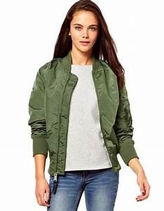 Jacket dress up pretty coat bomber jacket green fall outfits 36683 bomber jacket olive ...