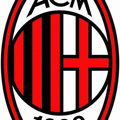 Milan Svg Wikimedia League Football Jingyu Yang