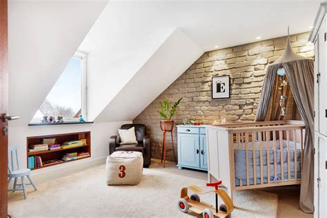 amenager chambre parents avec bebe davaus amenager une chambre de bebe avec