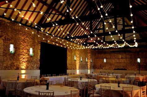 Garden Decoration Hire by Decorative Lighting Hire Decorative Lights For Event Hire