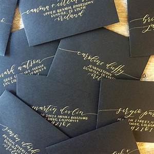 best 25 wedding envelopes ideas on pinterest addressing With how to address wedding invitations without calligraphy