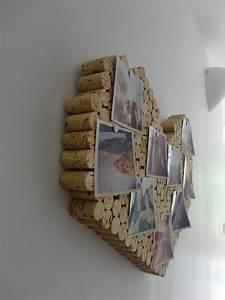 Pele Mele Photo Original : un p le m le de poche gnole diy insane vanilla ~ Dode.kayakingforconservation.com Idées de Décoration