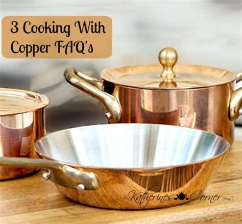 cooking  copper katherines corner bloglovin