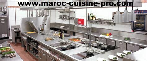 accessoires de cuisine pas cher accessoires de cuisine pas cher maison design bahbe com