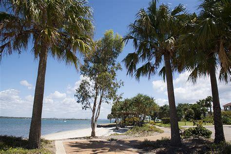 bribie island weddings banksia beach wedding pages