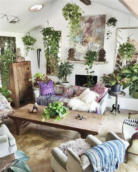 25+ Best Ideas About Bohemian Living On Pinterest