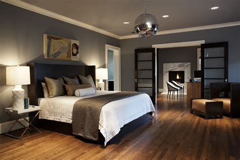 Master Bed  Decor Ideasdecor Ideas