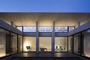 Grid / APOLLO Architects & Associates | ArchDaily