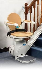 Chaise Monte Escalier : chaise monte escalier ~ Premium-room.com Idées de Décoration