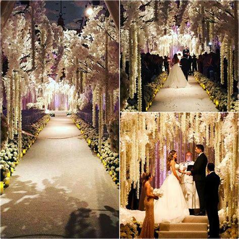 real wedding sofia vergara  joe manganiello