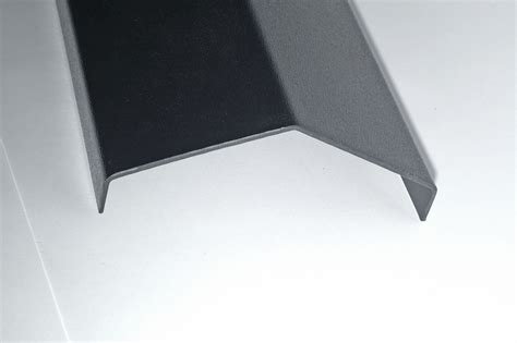straight conveyor covers machine guard cover