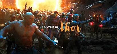 Avengers Endgame Assemble Fanpop Fan Fanart