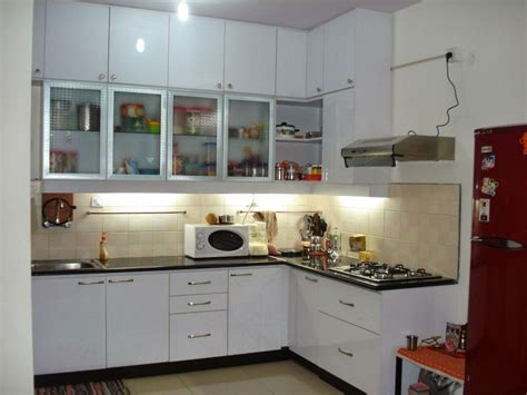 l shaped kitchen designs for small kitchens top 10 small l shaped kitchen 2017 mybktouch 9867