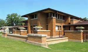 simple frank lloyd wright style house ideas the most designs of frank lloyd wright