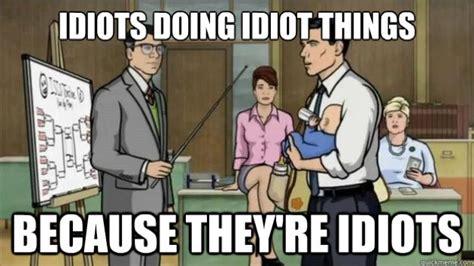 Archer Meme - archer memes 23 pics
